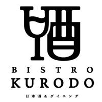 日本酒&ダイニング BISTRO KURODO(ビストロ・クロード)